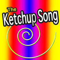 The Ketchup Song Ketchup Song MP3