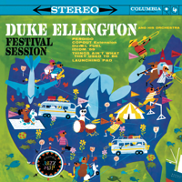 Things Ain't What They Used to Be Duke Ellington MP3