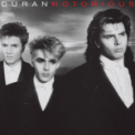 Free Download Duran Duran Notorious Mp3