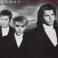 Winter Marches On Duran Duran