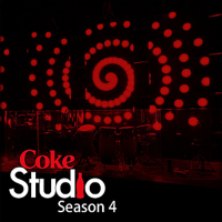 Free Download Various Artists Coke Studio Sessions: Season 4 Mp3