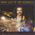 Free Download Yanni Reflections of Passion Mp3