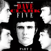 Over and Over The Dave Clark Five MP3