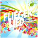 Free Download Zillertaler Dirndljäger Fliegerlied Mp3