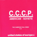 Free Download C.C.C.P. American Soviets Mp3