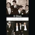 Free Download Il Divo Passera Mp3