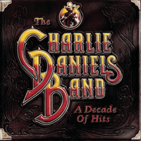 The Devil Went Down to Georgia The Charlie Daniels Band