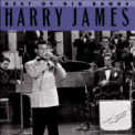 Free Download Harry James and His Orchestra It's Been a Long, Long Time Mp3