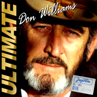 It Must Be Love Don Williams MP3