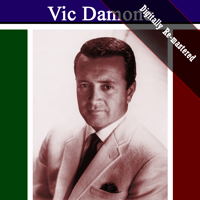Easy To Love Vic Damone
