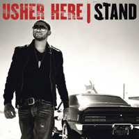 Love In This Club (feat. Young Jeezy) Usher