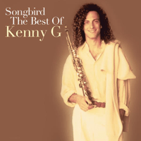 Jasmine Flower Kenny G