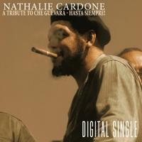 Hasta Siempre Nathalie Cardone MP3