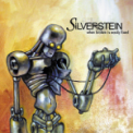 Free Download Silverstein Smashed Into Pieces Mp3