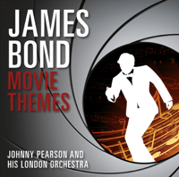 Casino Royale Johnny Pearson & His London Orchestra song