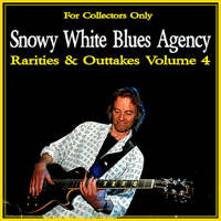 Snow Linn Snowy White MP3