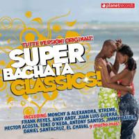 Bachata Rosa Juan Luis Guerra MP3