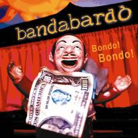Il principiante Bandabardò