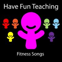 Sit Up Sam Have Fun Teaching MP3