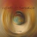 Free Download Fernando Samalea El Mago Mp3