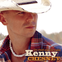 The Road and the Radio Kenny Chesney MP3