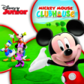 Free Download They Might Be Giants Mickey Mouse Clubhouse Theme Mp3