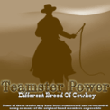 Free Download Teamster Power The American Trucker (feat. Ralph Harrison) Mp3