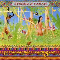 Ida y Vuelta Strunz & Farah
