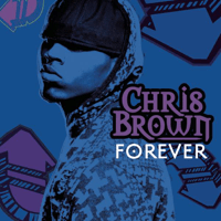 Forever Chris Brown MP3