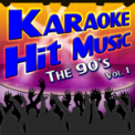 Free Download Karaoke DJ Ice Ice Baby (As Made Famous By Vanilla Ice) Mp3