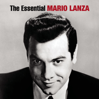Memories Mario Lanza MP3