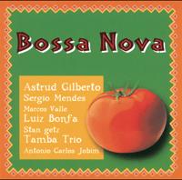 (Take Me To) Aruanda Astrud Gilberto