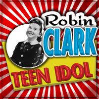 Daddy, Daddy Robin Clark song