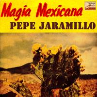 Temptation, Cha Cha Cha Pepe Jaramillo & His Rhythm Latino Americano