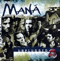 Coladito (Live) Maná