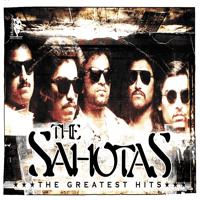 Teri Vaari Aaiya The Sahotas MP3