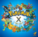 Free Download Pokémon Pokemon Theme Mp3