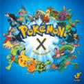 Free Download Pokémon Pokemon Theme song