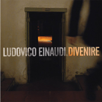 Fly Ludovico Einaudi