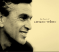 Free Download Caetano Veloso Cucurrucucu Paloma Mp3