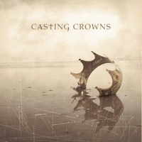 Who Am I Casting Crowns MP3