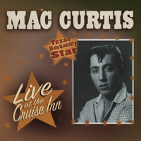Say So (Live) Mac Curtis