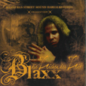 Free Download Blaxx Intro Mp3