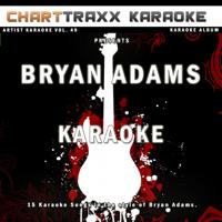 Summer of '69 (Karaoke Version) Charttraxx Karaoke song