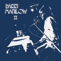 Mandy Barry Manilow