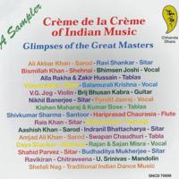 Raga Bilaskhani Todi, Santoor Pandit Shivkumar Sharma MP3