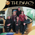 Free Download The Isaacs O Come Angel Band Mp3