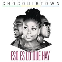 Uh la La ChocQuibTown