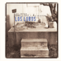 Free Download Los Lobos La Bamba Mp3