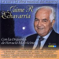 Serenata de Amor Jaime R. Echavarria